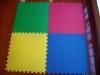 floor mat(play)