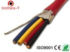 High Quality Fire Resistant Alarm Cable made in china