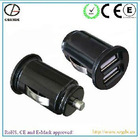 usb cheap car charger 5v for samsung galaxy s2