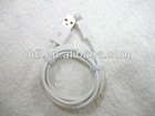 cable for iphone5(DDL-O-001)