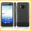 "MTK 6575 4.3"" 540*960 capacitive screen android 4.0.9 GPS 8.0mp camera 3g phone"