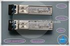 FTLF1318P2BTL-HW Original Finisar SFP, 1.25Gb/s 1310nm, Longwave, Optical Transceiver Module, Free shipping