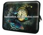 laptop bags cartoons