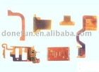 flexi-rigid pcb/FPCB/sell flex pcbs
