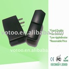 5v 2a USB Power Adapter