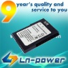 P50 PDA battery, Ben q p50 battery PDA Accessories , pda cell phone battery pack