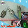 Bike light,LED Bicycle rim light, Flashing Bicycle wheel light Supplier & Manufactory & Exporter