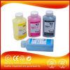 color toner powder for lexmark c780