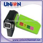 2.4 inch TFT LCD HD Cheap 12MP Digital Camcorder