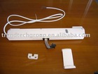 Electric Window Opener, Window actuator, Window Operator, Window Motor