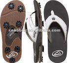 Classic golf sport sandals