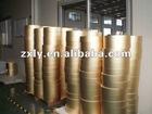 8011 aluminum foil paper for cigarette packing