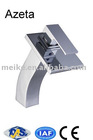 New Design Single Handle Basin Tap