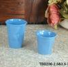ceramic cup i'm not a paper cup