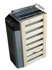 3kw mini amazon sauna heater