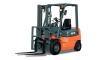 H2000 Series 1-1.8T Diesel Forklift