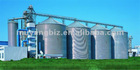 [MUYANG] Grain Silos For Sale