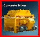 JS3500 Beton Mixer