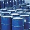 Ethylene glycol Antimony