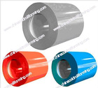 Color coated steel aluminum coil