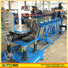 Multi-Function Pipe Fitting-up Station,Pipe Spool Fabrication