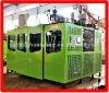 15~30L Double Station Automatic Extrusion Blow Moulding Machine