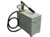 Pump Pressure Tester