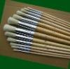 art brush/artist brush/oil painting brush 582