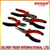 combination plier/ cutting plier /long nose/diagonal plier