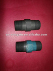 valve head valve