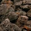 15-20cm Pumice Stone