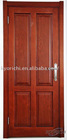 Paulownia Solid Wood Doors