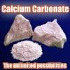 E0767, Calcium Carbonate, light and heavy