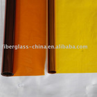 Polyimide Film