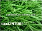 Synthetic Grass BSJ40215100 for sport