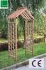 Gardening WPC Furniture, Arbor