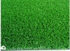 Synthetic Grass for Tennis Court(GST-10)