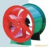 low noise electric ac axial fan motor