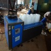 ice block machine