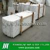 China White Marble