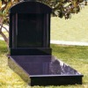 Modern Cheap Granite Tombstone Buy