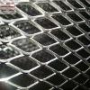 Diamond Mesh Expanded Metal