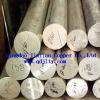 Aluminium Rod 1060