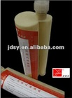 injection adhesive