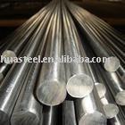 SS202 round steel bar