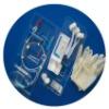 Abdominal Drainage Catheter kit