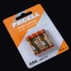 AAA LR03 1.5V alkaline battery