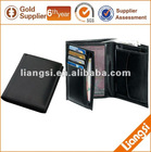 Branded Wallet, NAPPA Genuine Leather Wallet, Leather wallet