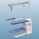 Series YTJ-150 multifunctional ironing table