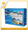 paper packaging box for toys toy box